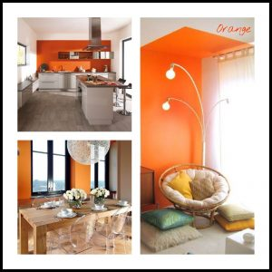 signification-couleurs-orange
