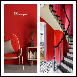 signification-couleurs-rouge