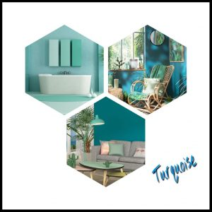 signification-couleurs-turquoise